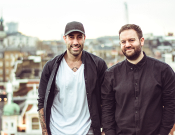 talentful founders