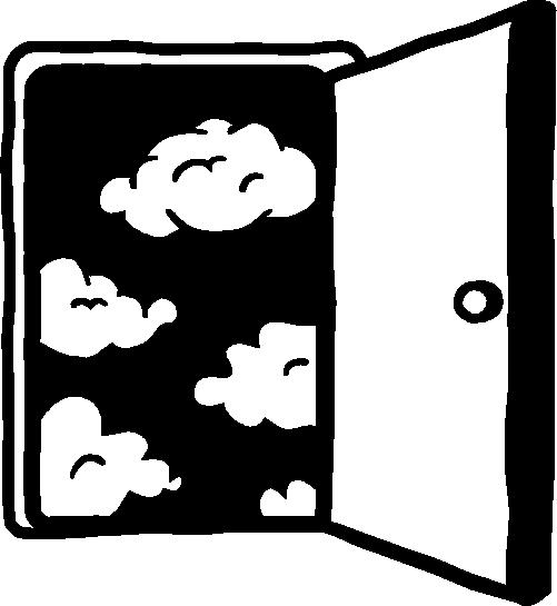 dreamer icon