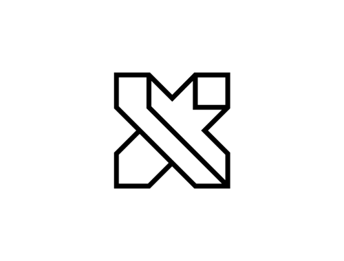 Moonshotx Logo