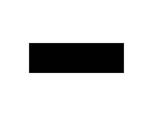 Lyst logo