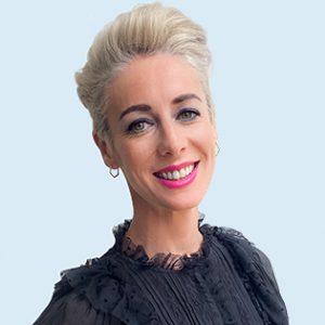 Deborah Lally Talent Director